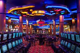 slots casino games Germany and Switzerland players free bonus